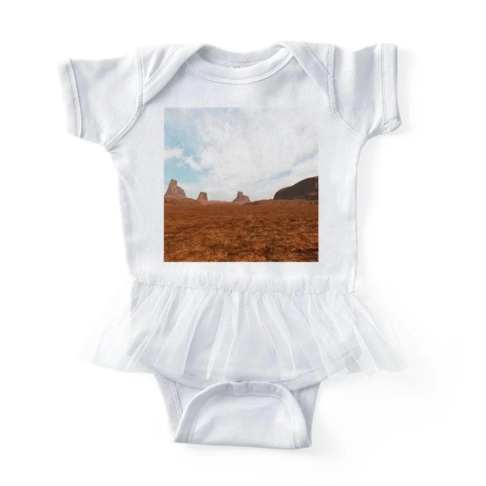 cafepress - desert landscape