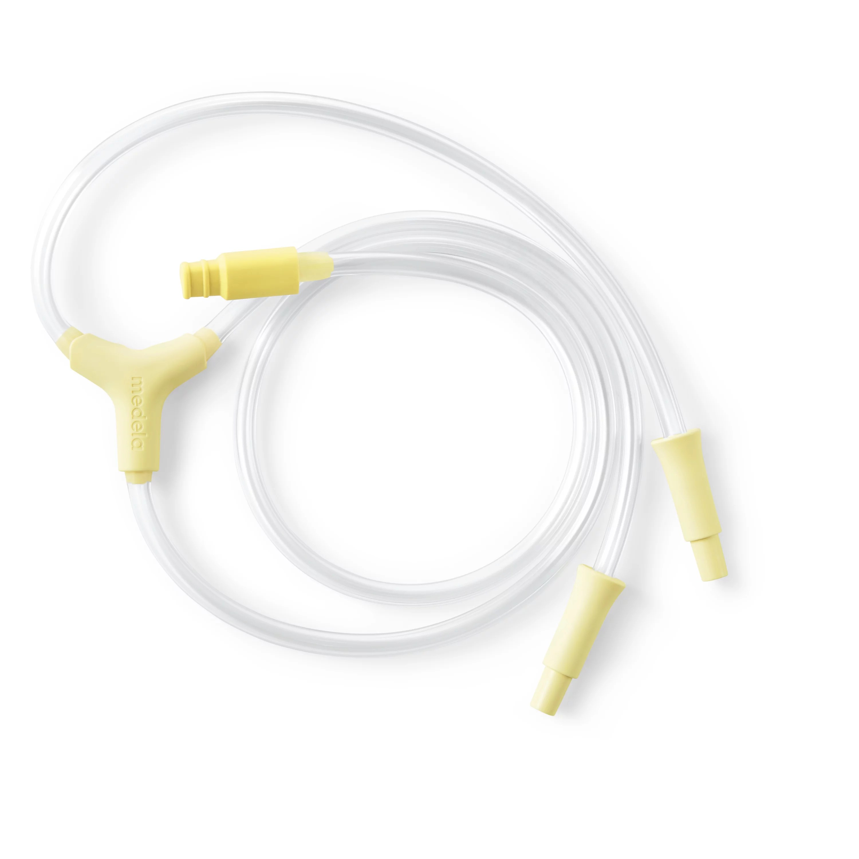 Medela Freestyle Flex Spare or Replacement Tubing ...