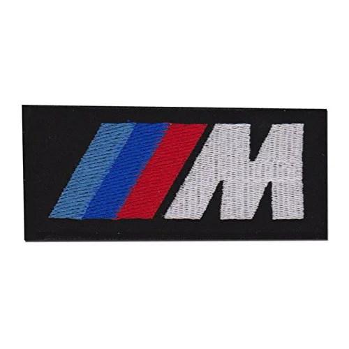 bmw m3 series m