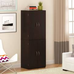 Furniture Kitchen Pantry Remodel Works Bath & Mainstays Storage Cabinet Multiple Finishes Walmart Com