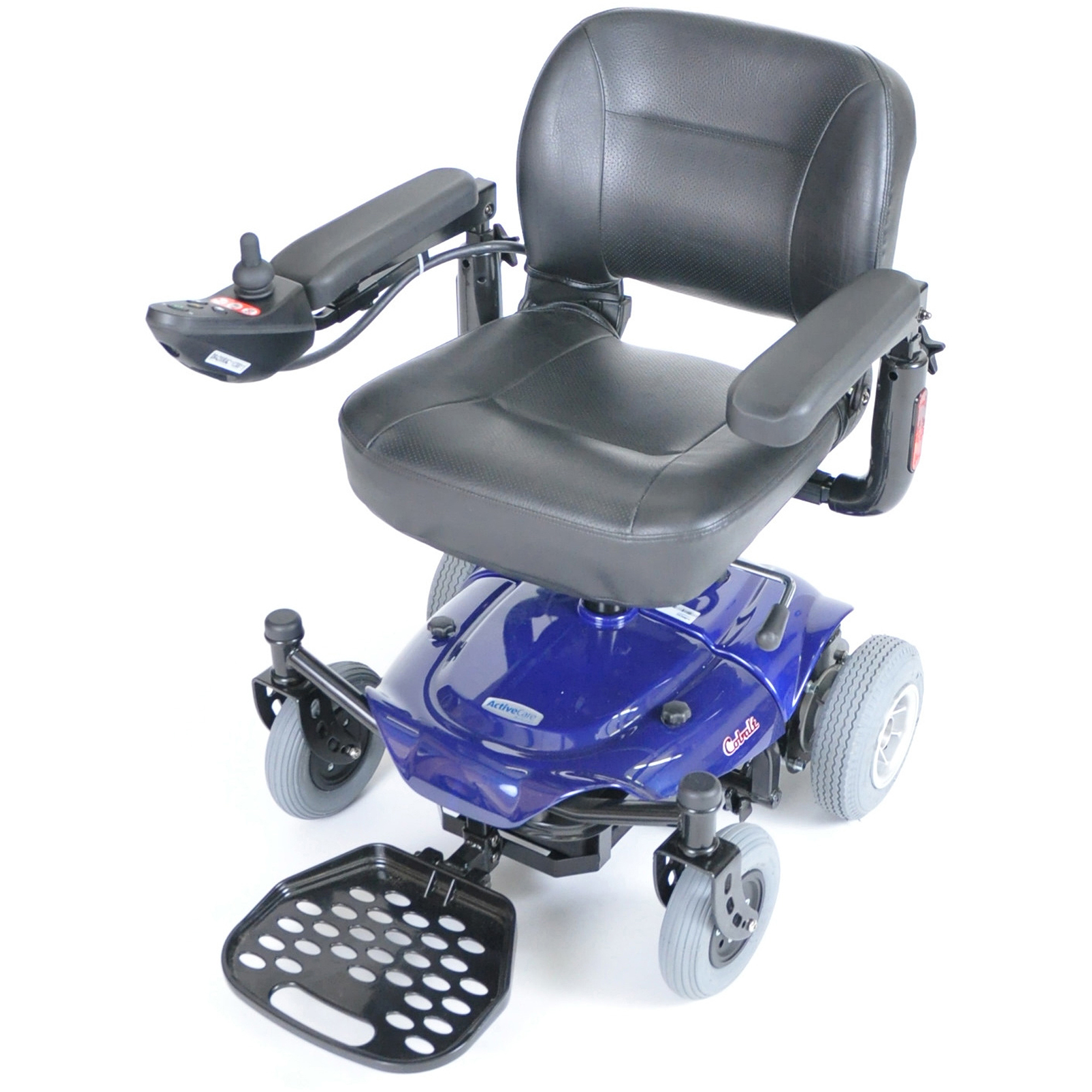 transport chairs at walmart sliding bath chair drive medical travelite wheelchair in a