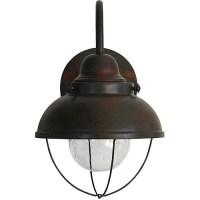 Grandrich Wall Lamp - Walmart.com