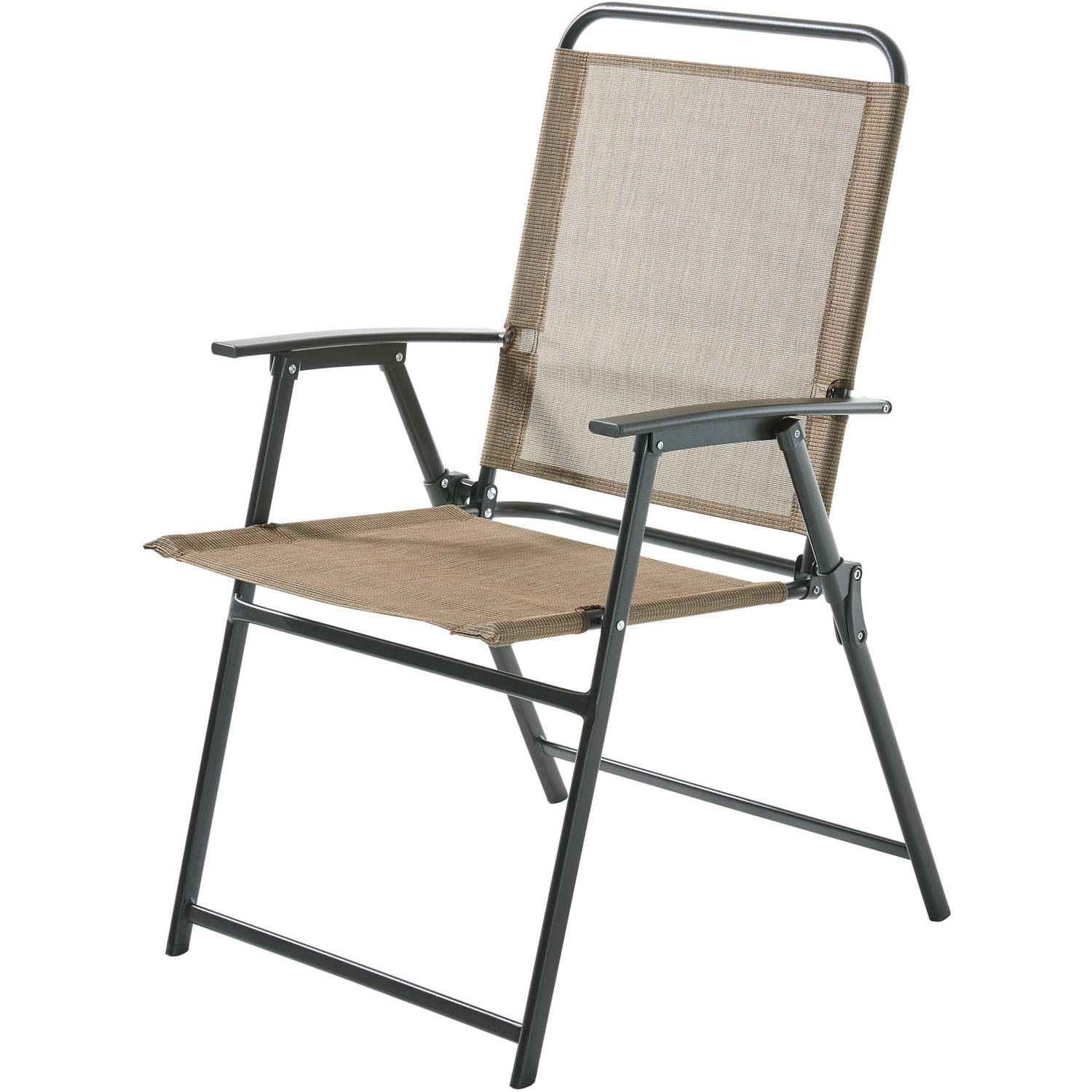folding armless camping chairs poang chair india lightweight