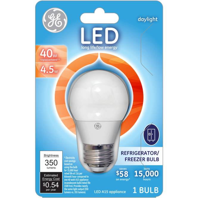 Led Light Bulbs Small Base And Lightings Lamps Ideas Jmaxmedia Us With Utilitech 7 5