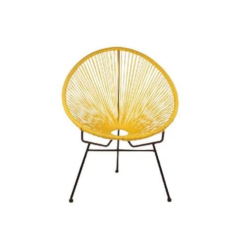metal papasan chair kindergarten table and chairs ivy bronx bradley walmart com