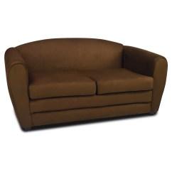 Kangaroo Tween Sleeper Sofa Credit Pebbles Trading Co