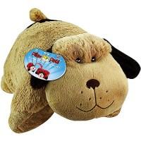 As Seen on TV Pillow Pet, Snuggly Puppy - Walmart.com