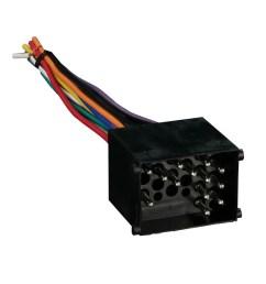 70 8590 radio wiring harness for bmw 90 02 power 4 speaker  [ 1500 x 1500 Pixel ]
