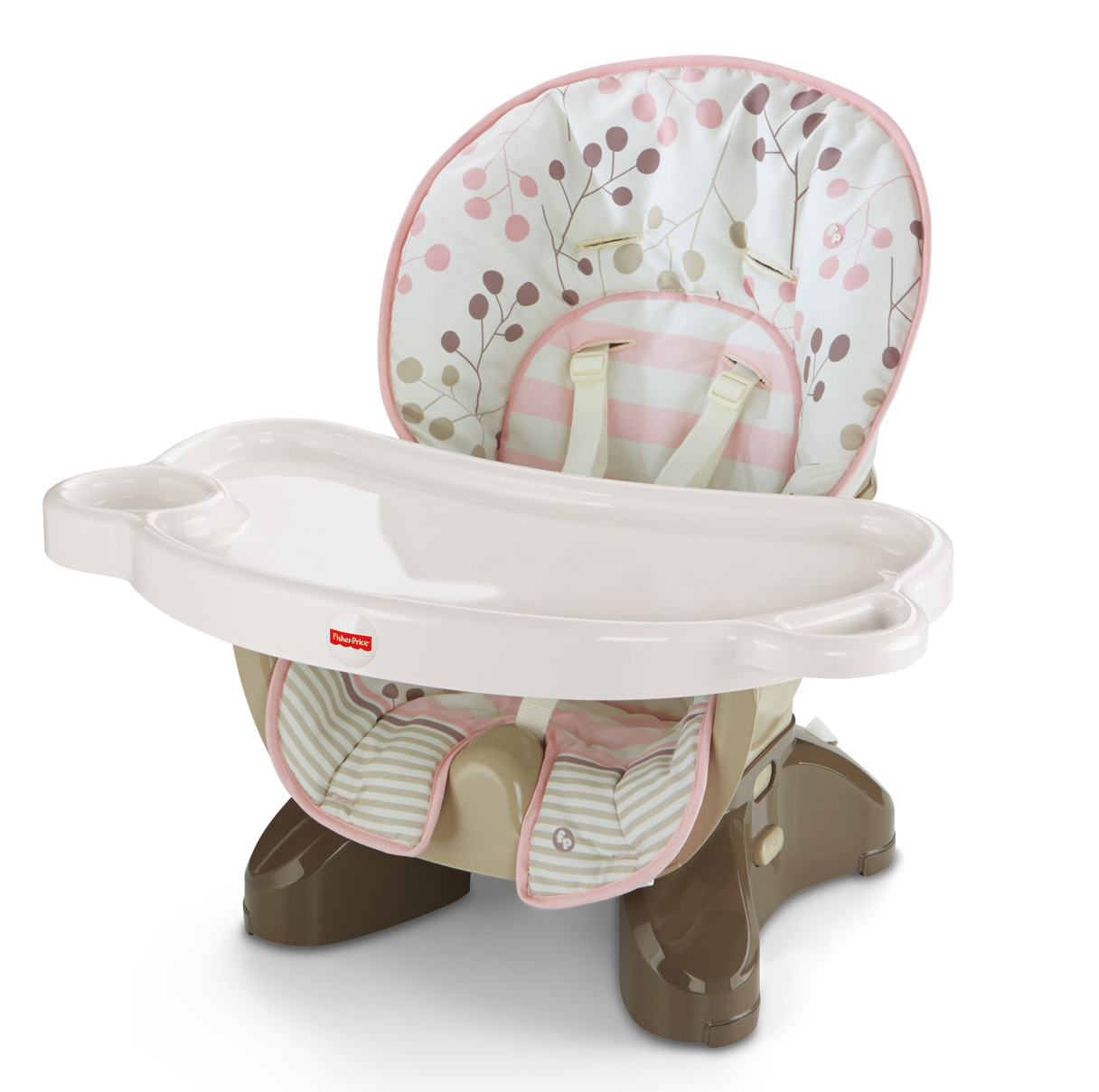 fisher price spacesaver high chair cover walmart chairs outdoor berry com departments