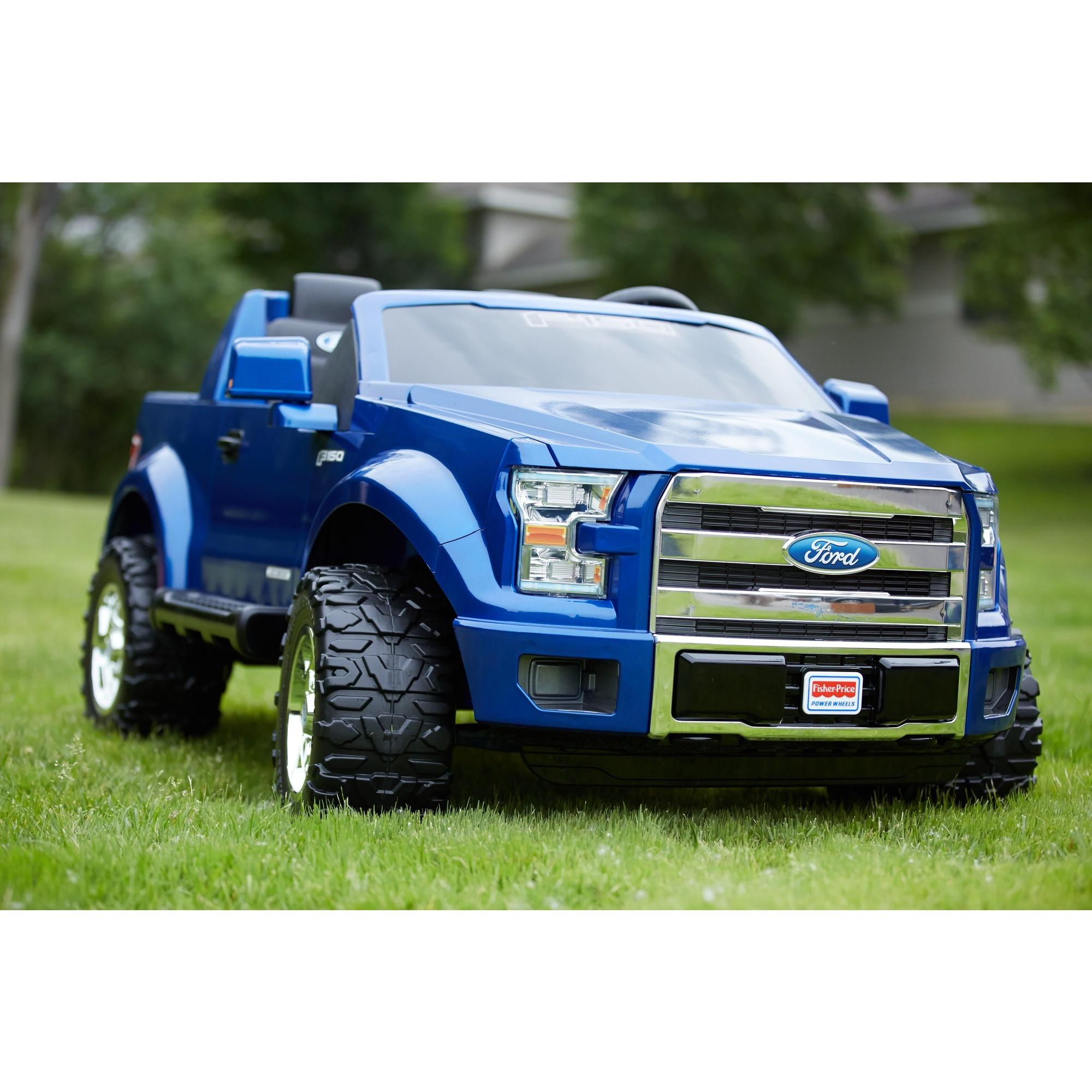 hight resolution of power wheels ford f 150 schematic wiring diagram centre 2009 ford f 150 wiring schematic mas
