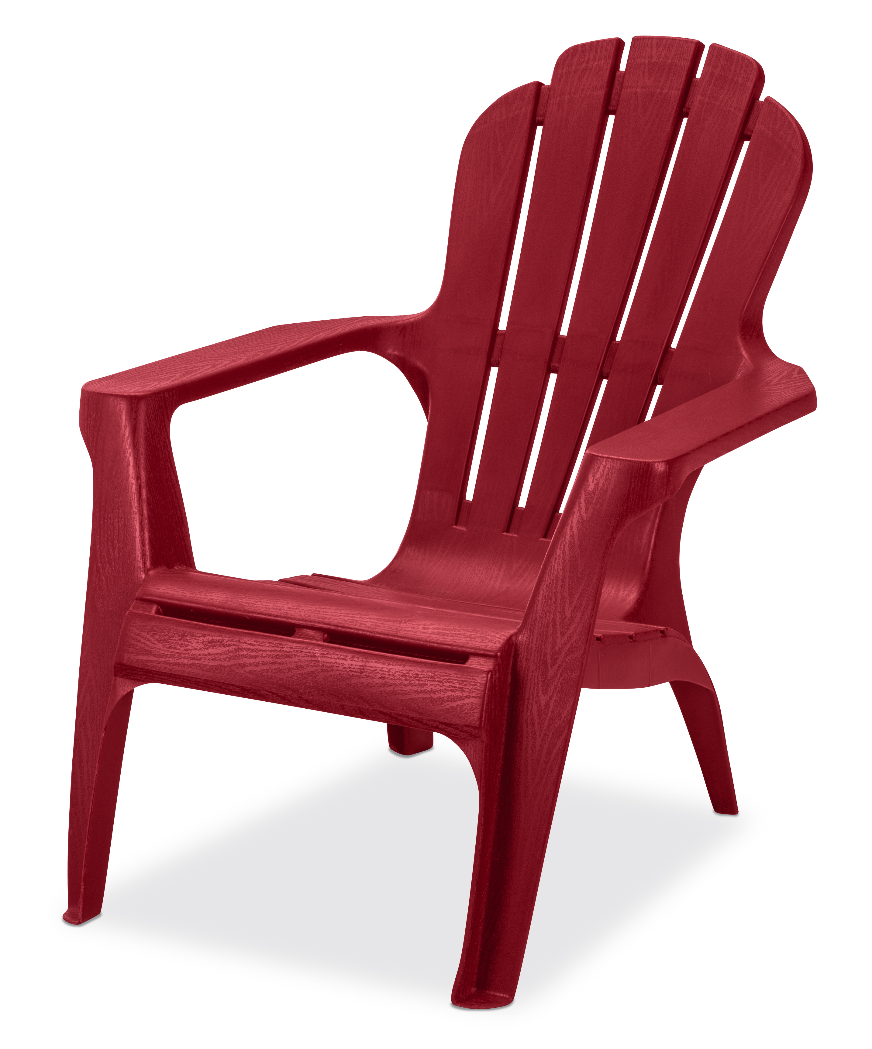 resin adirondack chairs australia rocking chair and stool cheap plastic adams realcomfort