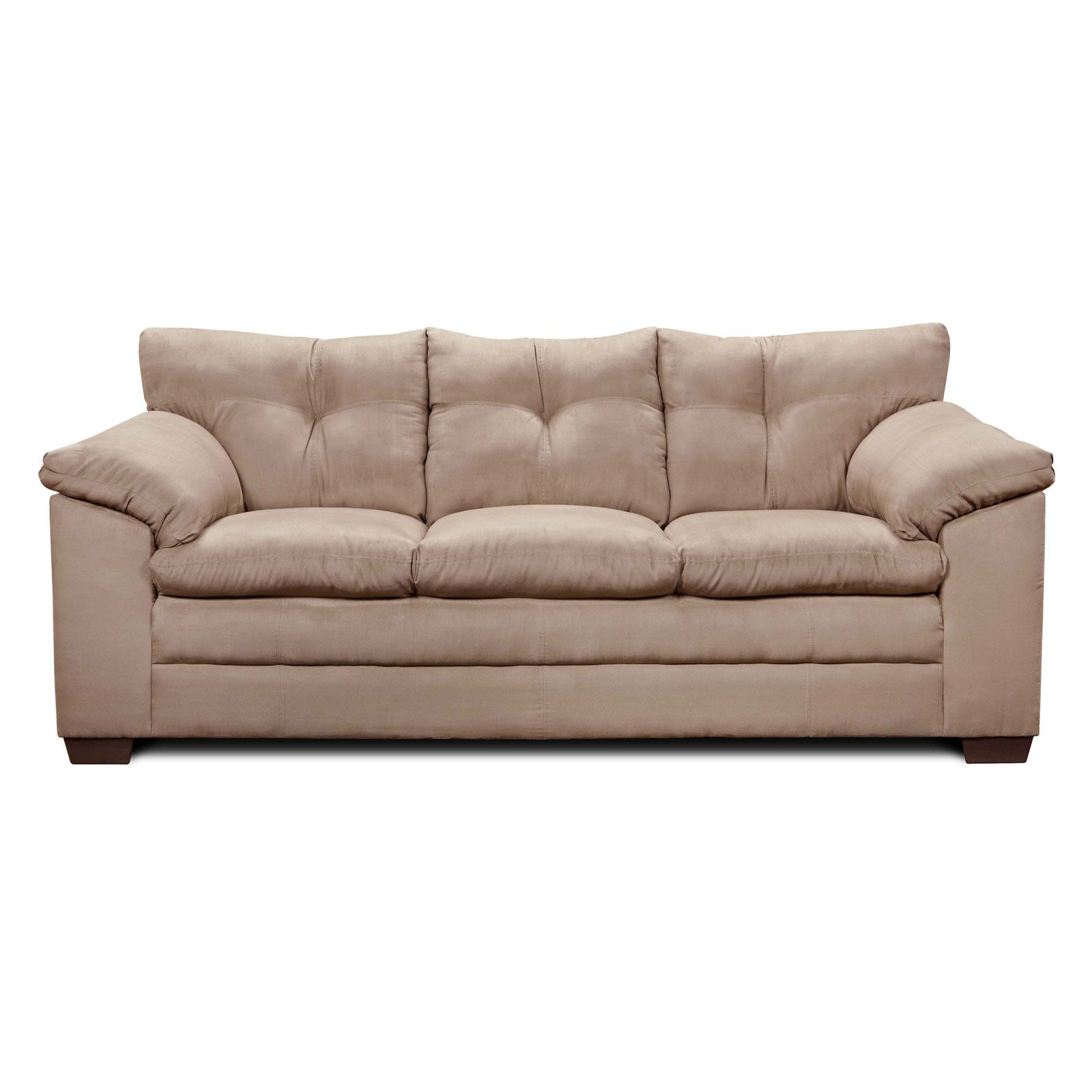 simmons blackjack cocoa reclining sofa and loveseat repair cost in hyderabad microfiber reviews sofas