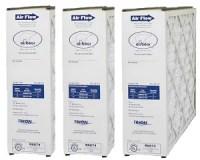 Air Bear Supreme 1400 Furnace Filter 259112-105 Merv 11 ...
