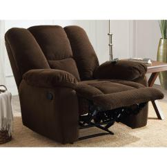 Big And Tall Recliner Chair Child Size Covers Man 500 Lb 1000 Images About