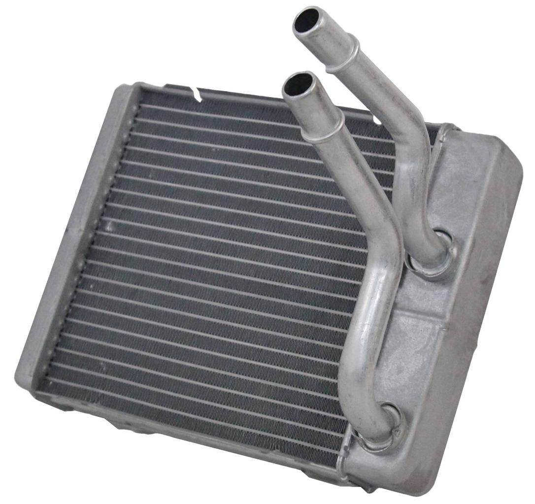 hight resolution of new hvac heater core fits ford front 97 02 expedition 04 f 150 heritage f65h18476aa 9010025 fm8394 f65h18476aa f65z18476aa walmart com