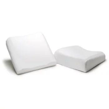 orthopedic shoulder pillow regular