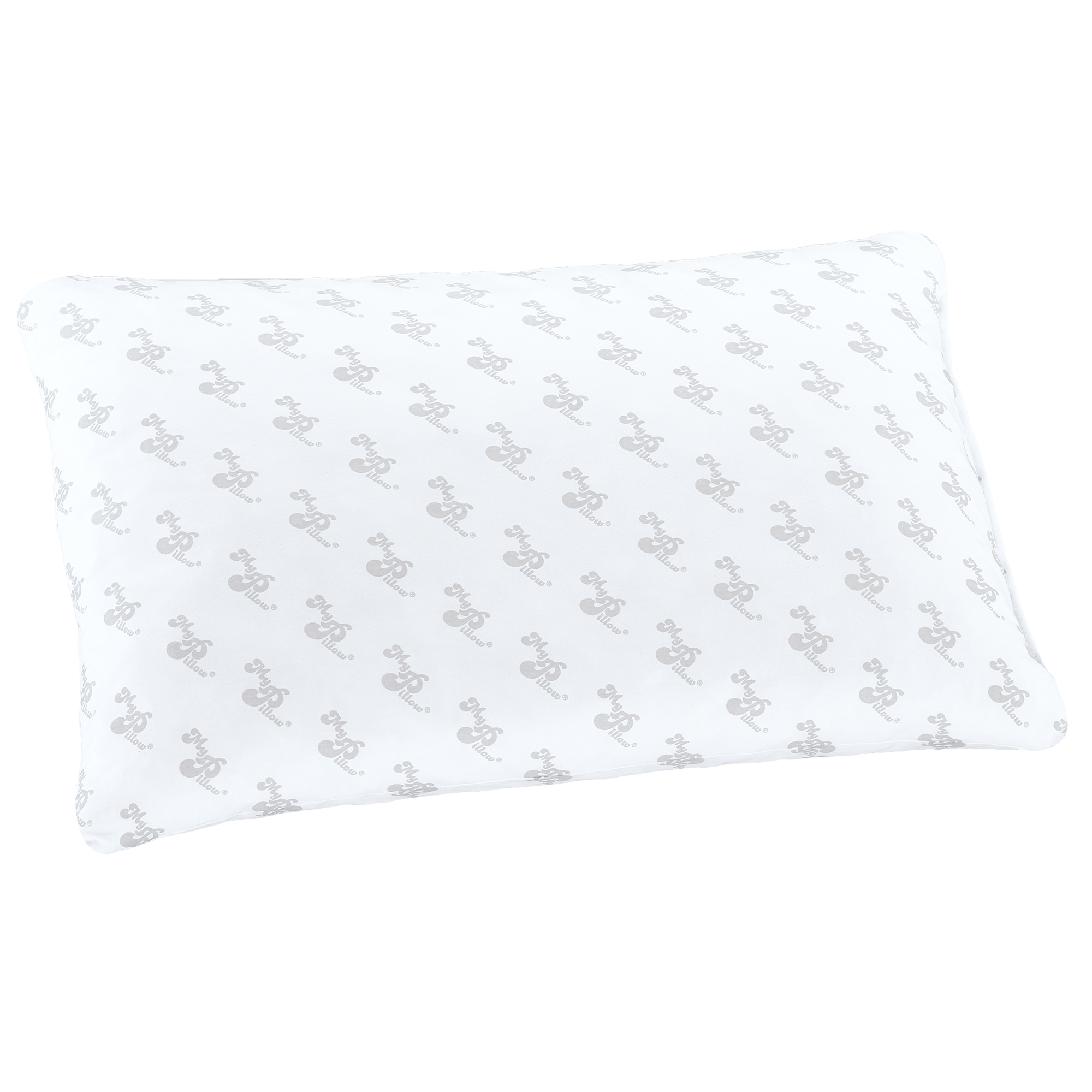 mypillow classic standard size and medium support 1 pillow