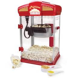 roosevelt popper popcorn machine wiring diagram [ 2000 x 2000 Pixel ]