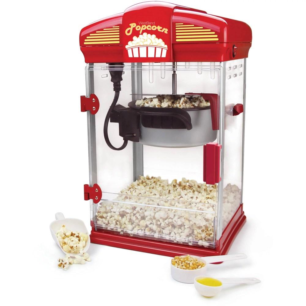 medium resolution of roosevelt popper popcorn machine wiring diagram