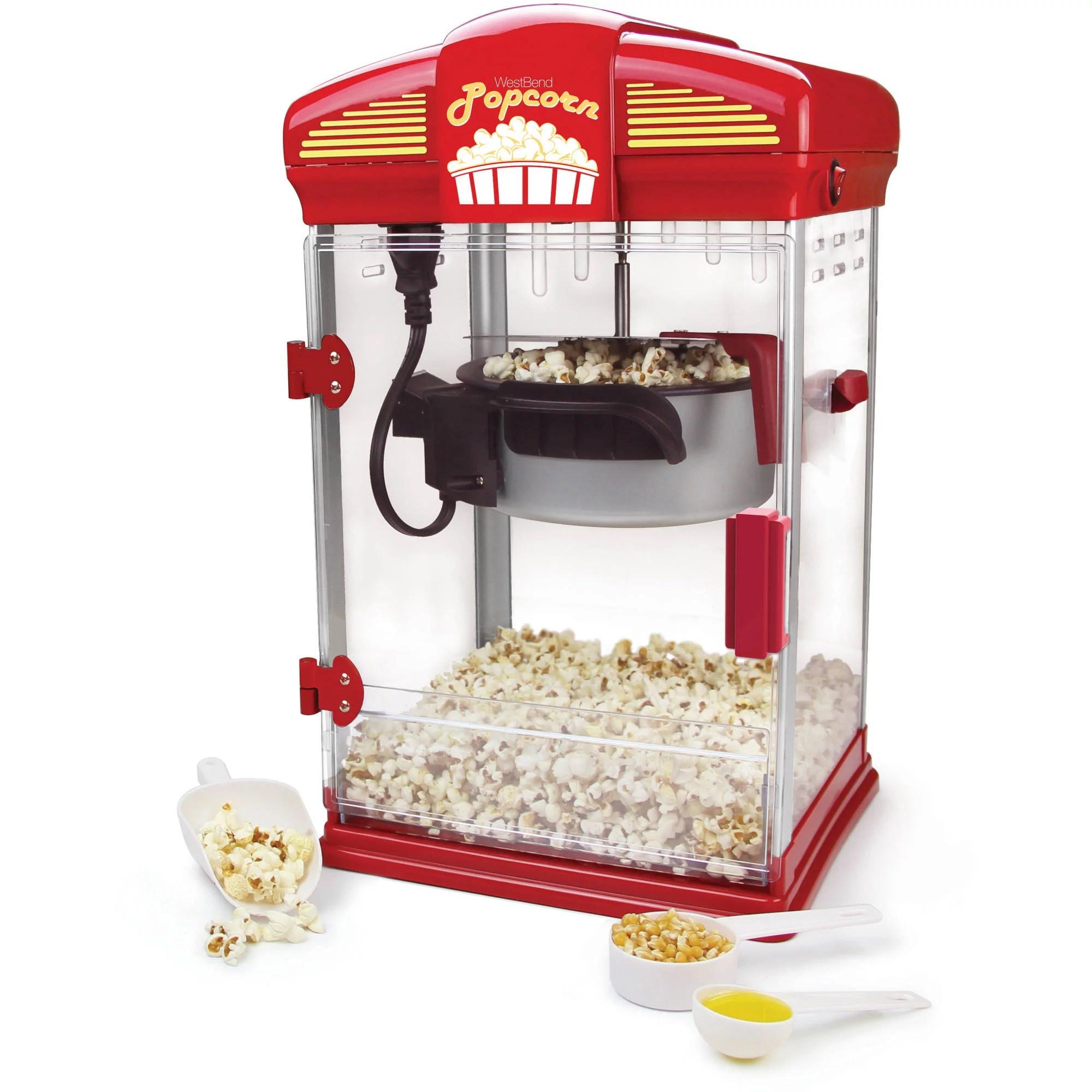 hight resolution of roosevelt popper popcorn machine wiring diagram