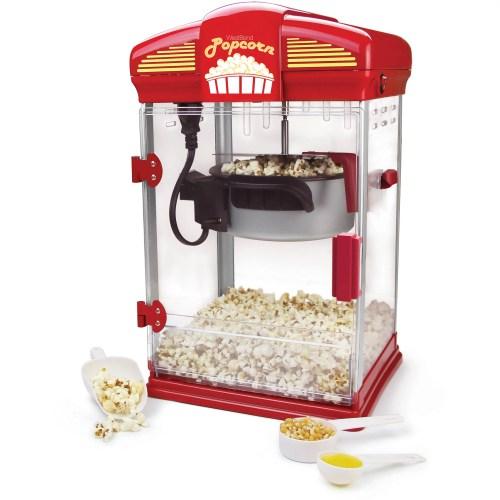 small resolution of roosevelt popper popcorn machine wiring diagram