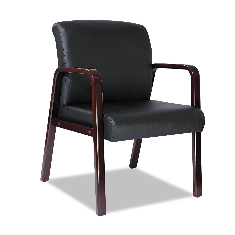 Business Office Furniture  Walmartcom