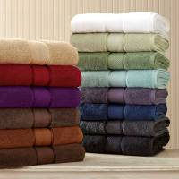 bathroom towel and rug sets | Roselawnlutheran