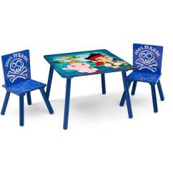 Little Tikes Table And Chair Set Bar Height High Multiple Colors