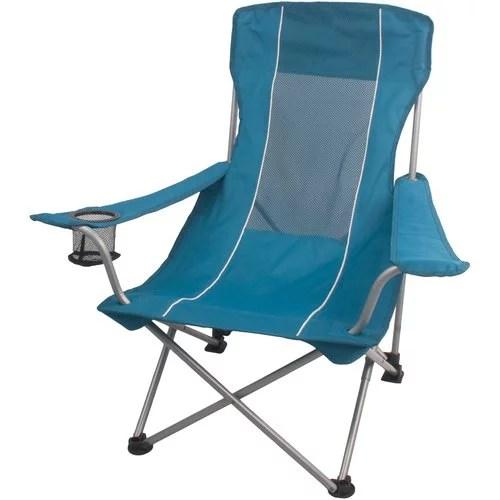 Ozark Trail Sling Chair  Walmartcom