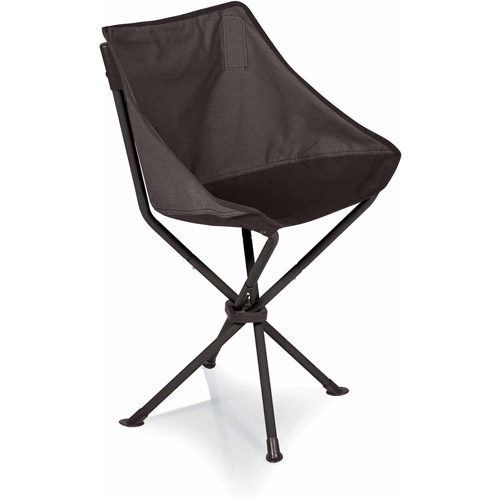 portable lawn chairs desk chair kijiji ottawa oniva pt odyssey walmart com
