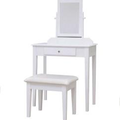 Bedroom Chair Under £100 Small Desk Chairs For Spaces Vanities Walmart