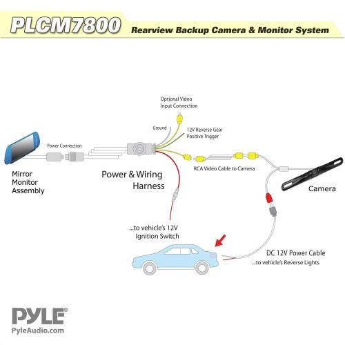 small resolution of  74661ced fa25 4595 8a57 fb0d534292bf 1 dab513ed28ccd5018e58c24ef5a6c43e backup cameras auto car electronics equipment pyle backup