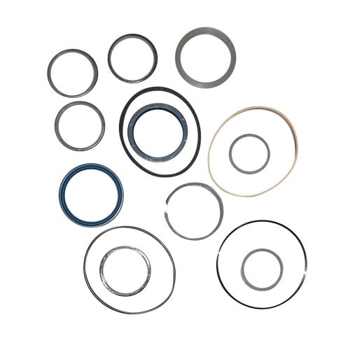 Complete Tractor New 1101-1248 Hydraulic Cylinder Seal Kit