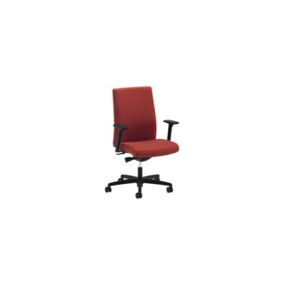 hon ignition 2 0 chair review back support for bed hitl2 low task honit103nt10 - walmart.com