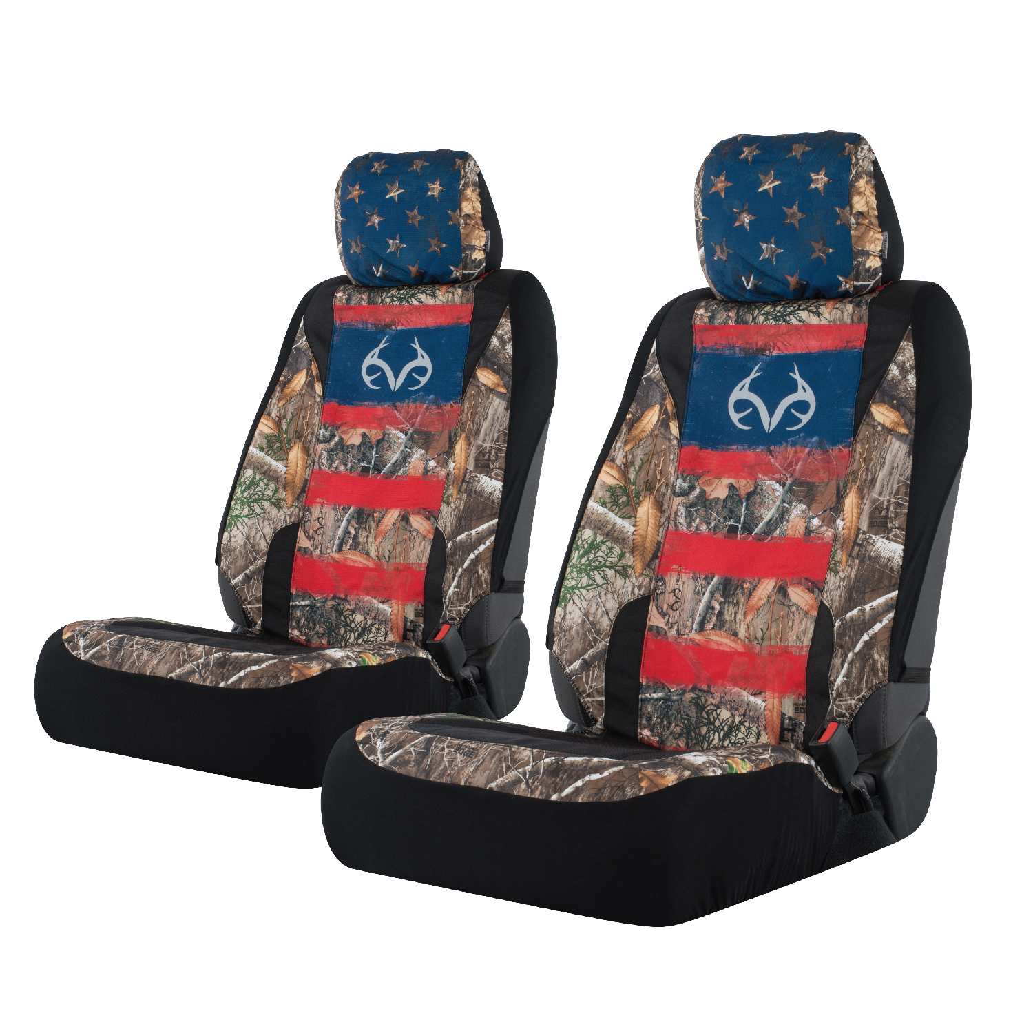 chair seat covers at walmart cheap ivory realtree camo lowback com
