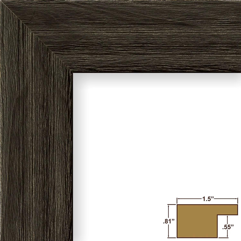 craig frames 1 5driftwoodbk