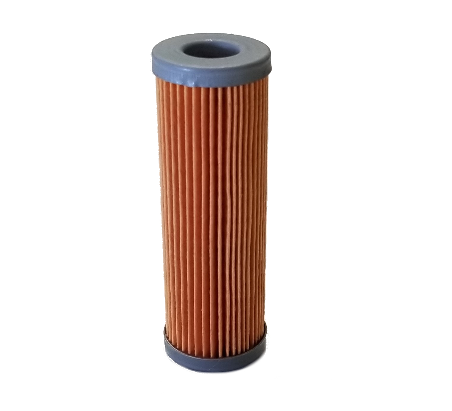 hight resolution of kubota compact tractor front mower in line fuel filter b1ff104 walmart com