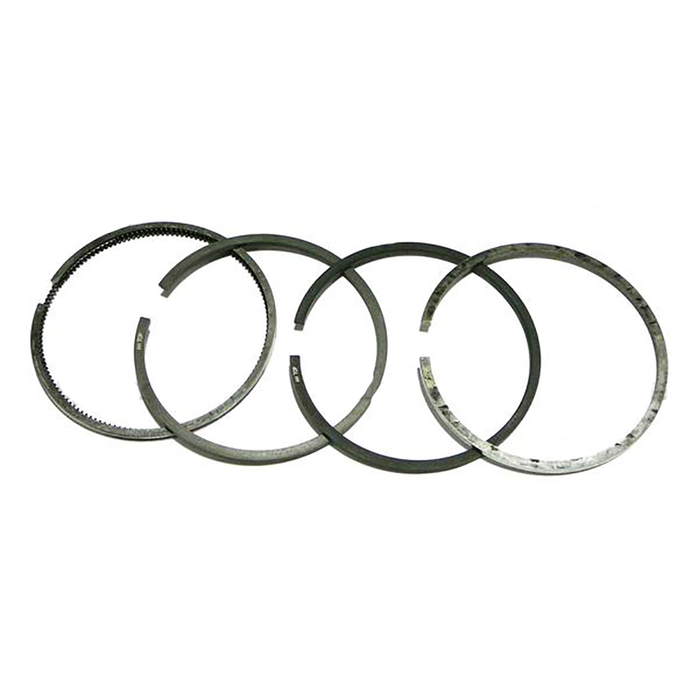 721250-22500 Tractor Engine Ring Set Made for Yanmar 330