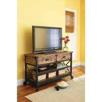 Tv Stands At Walmart. Great Woodtv For Best Tv Stand Ideas ...