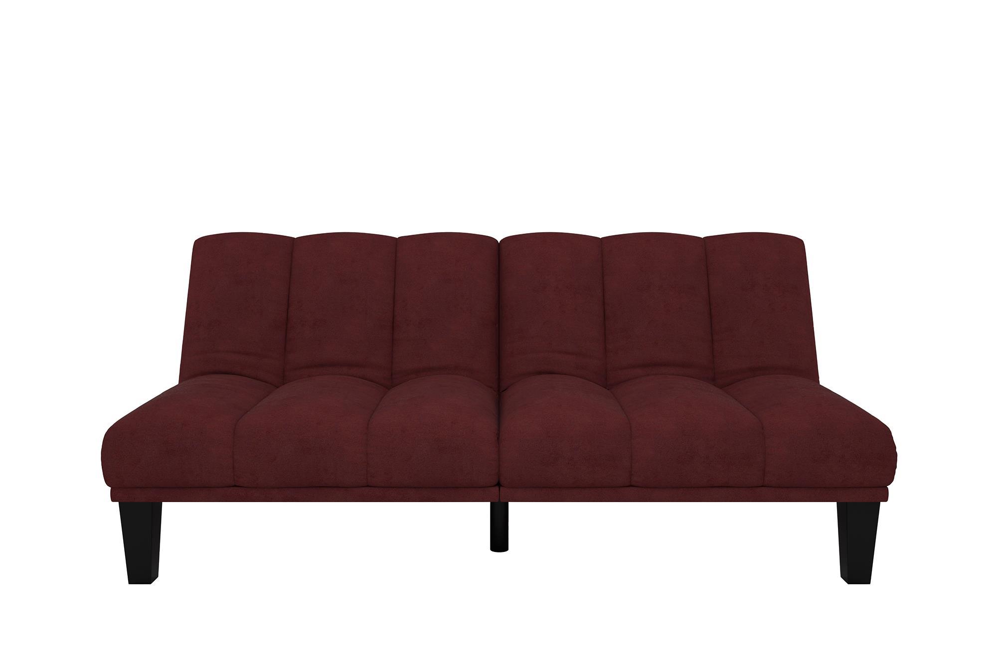 chair covers hamilton ontario folding gaming futon  roselawnlutheran