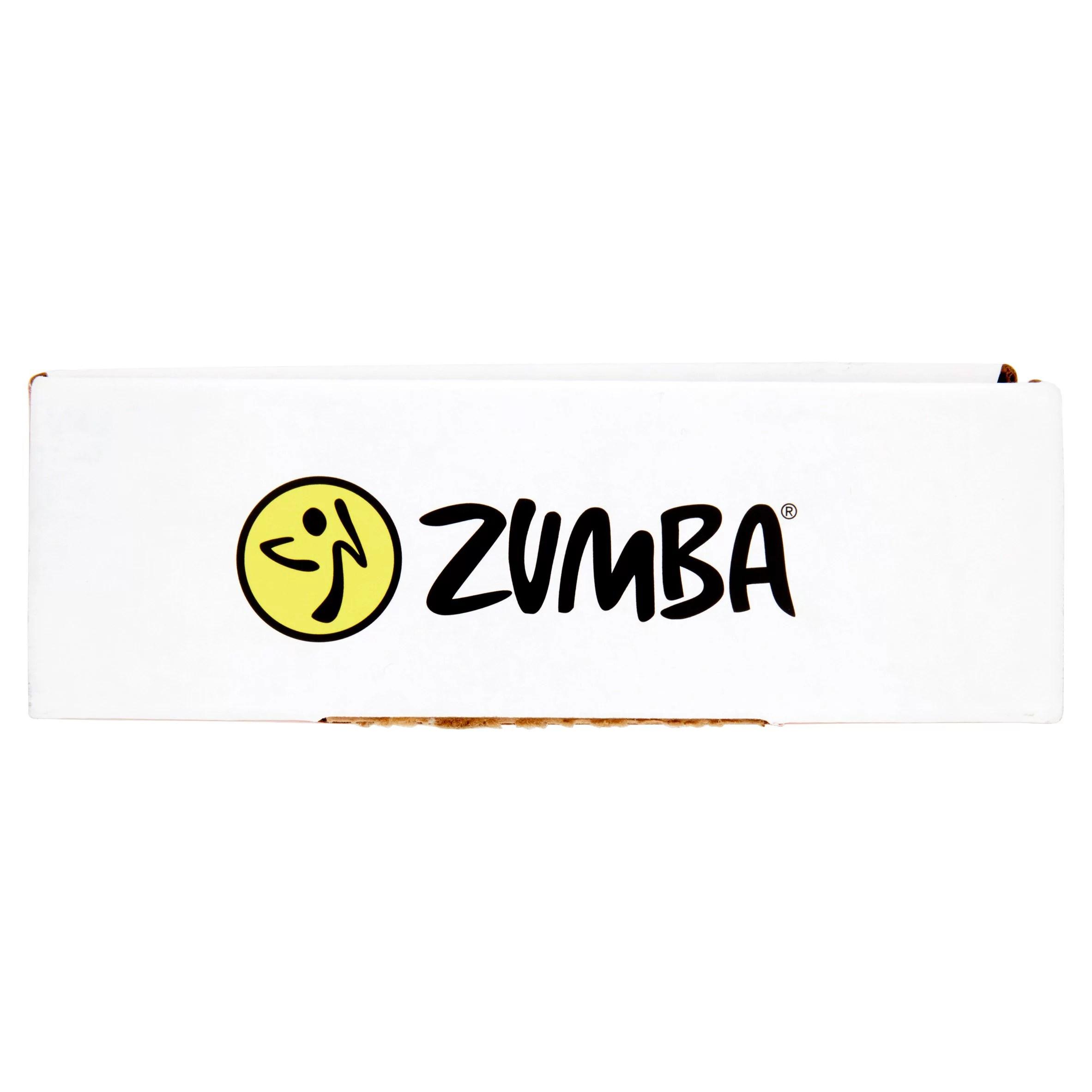 Diy Zumba Carpet Gliders