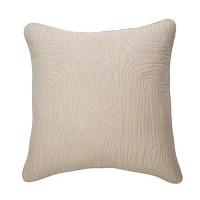 Brunelli Log Cotton Euro Pillow - Walmart.com