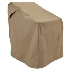 Universal Chair Covers Walmart Office Mat Tarra Home Outdoor Ufccc363635pt Patio Modular