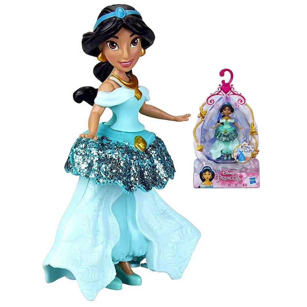 jasmine aladdin royal clip