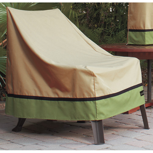 patio chair covers at walmart comfortable office chairs freeport park xl cover com