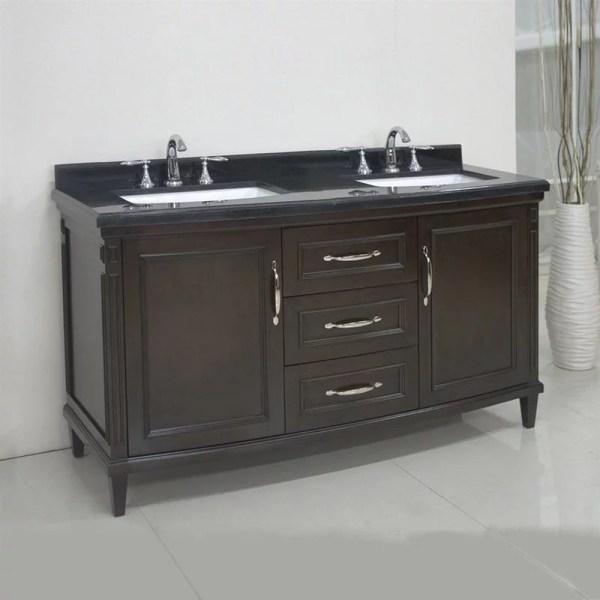 Ove Decors Gavin 42-in. Single Bathroom Vanity