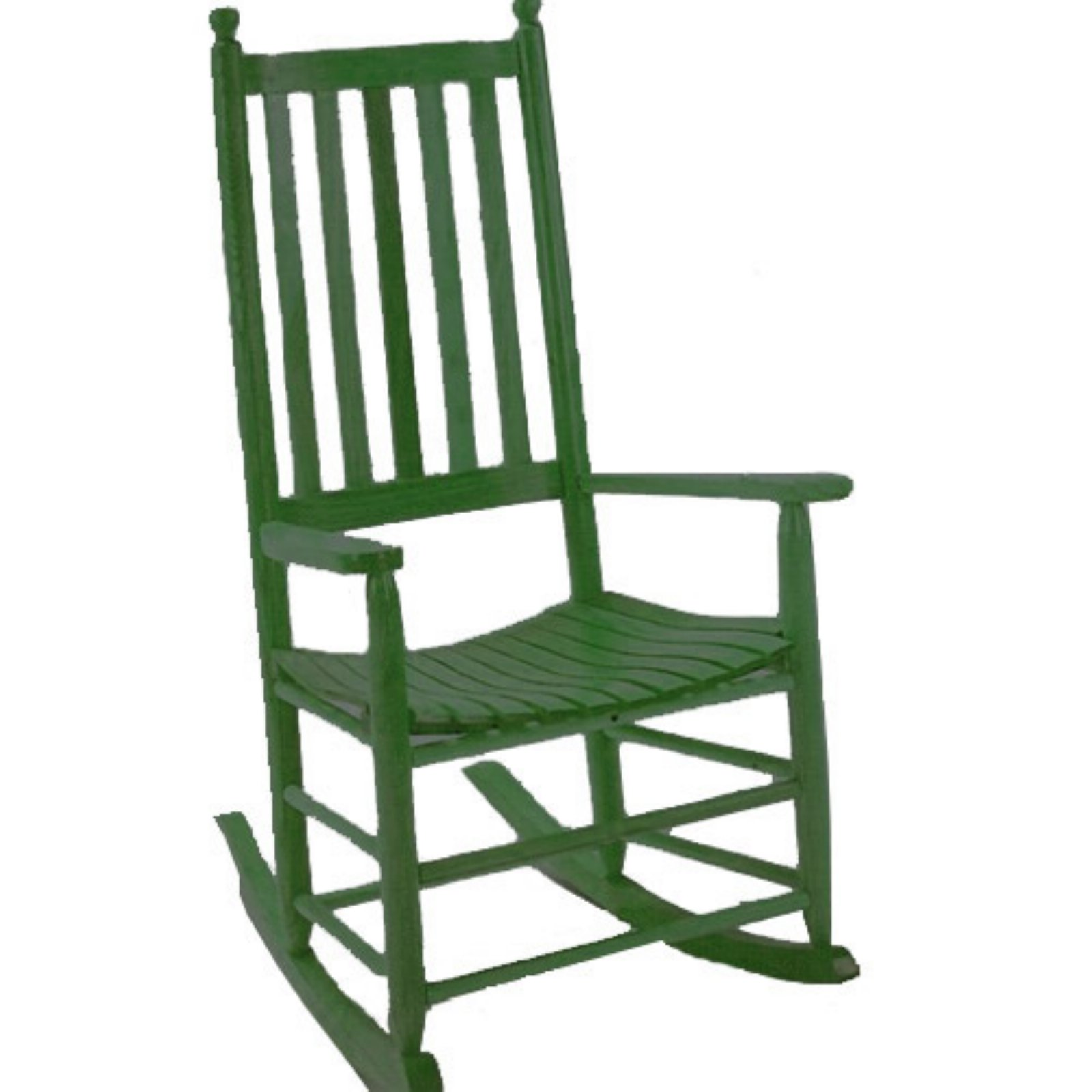 troutman rocking chairs price director chair covers bed bath and beyond classic albany oak walmart com