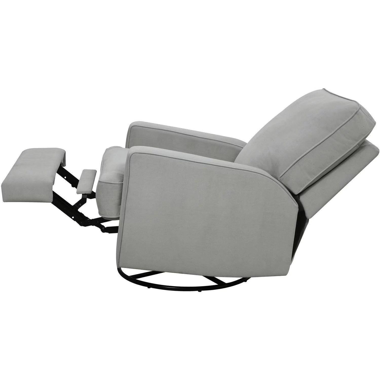 best chairs geneva glider weight limit world market blue chair fresh gliding rtty1