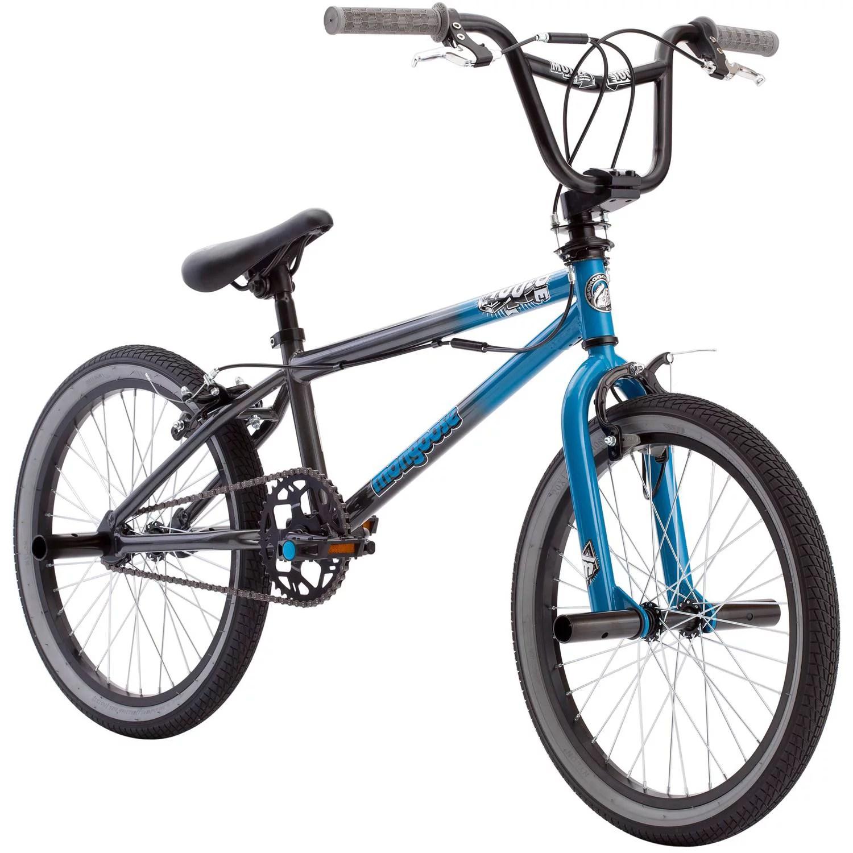 hight resolution of mongoose electric bike wiring diagram