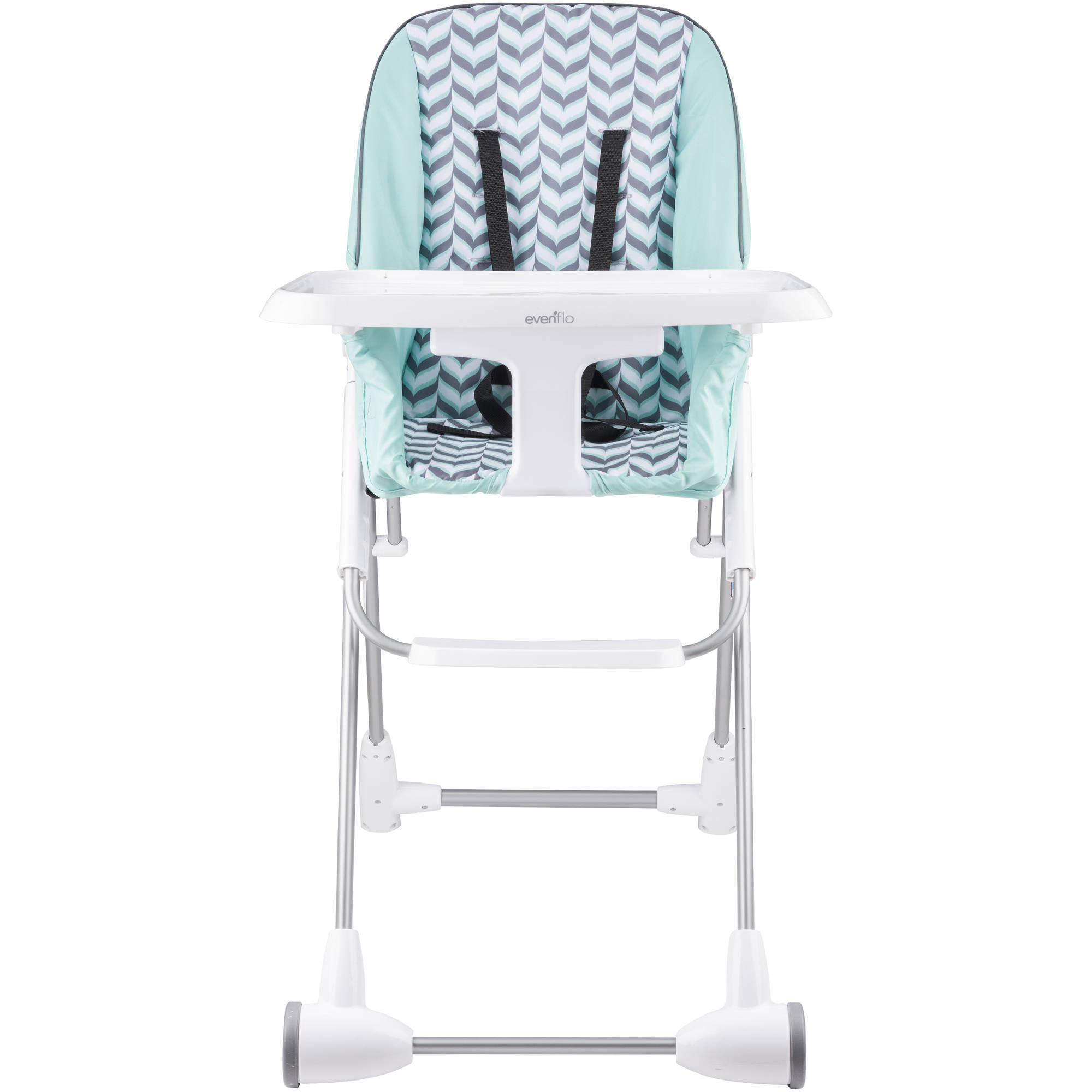 baby chairs at walmart 2016 acura mdx captains activities gear com